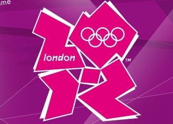 London 2012 Olympic Game