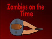 Zombies On The Times