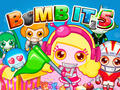 Play Bomb It 5 Game
