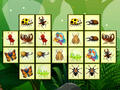 Play Connect The Insects Game
