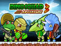 Play Dino Squad Adventure 3 Game