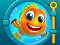 Play Fishing Online Game