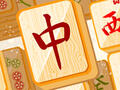 Play Mahjong Jong Game