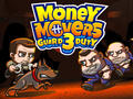 Play Money Movers 3 Game