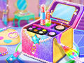 Play Pretty Box Bakery Game Game