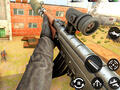 Play Sniper Master City Hunter Shooting Game