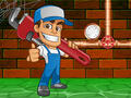 Play Super Plumber Game