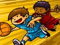 Play Basketball Heroes Game