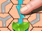 Pipe Connect