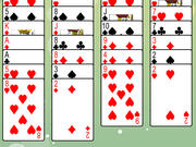 Freecell Soliter 2017