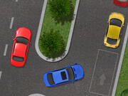 Parking Space 2 H5