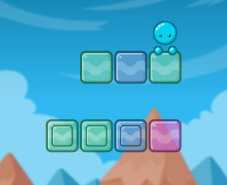 Jumping Jelly spiel