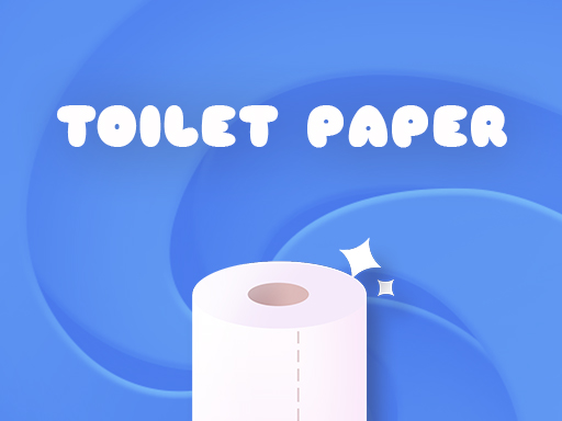 Toilet Paper The Game spiel