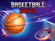 Basketball Master (Inlogic)